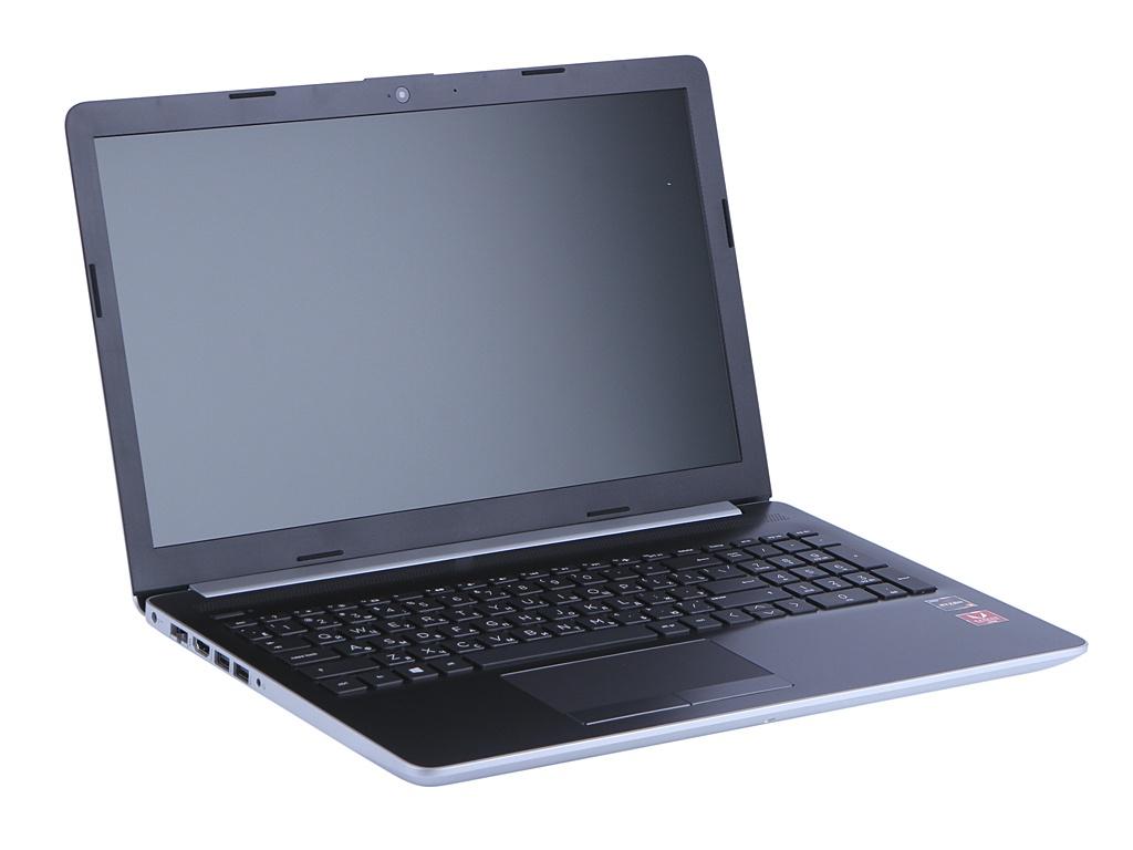 Ноутбук HP 15-db0150ur 4MH82EA (AMD Ryzen 3 2200U 2.5 GHz/4096Mb/500Gb/No ODD/AMD Radeon Vega 3/Wi-Fi/Bluetooth/Cam/15.6/1366x768/DOS) ноутбук hp hp15 db0154ur gold 4ms92ea amd ryzen 3 2200u 2 5 ghz 4096mb 500gb no odd radeon 530 2048mb wi fi bluetooth cam 15 6 1920x1080 windows 10