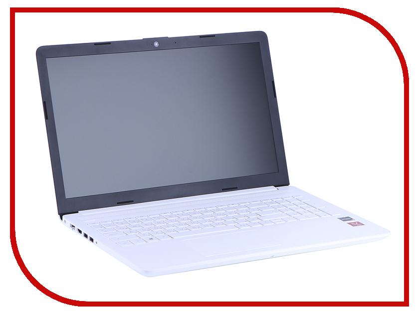 Ноутбук HP 15-db0143ur 4MS80EA (AMD Ryzen 3 2200U 2.5 GHz/4096Mb/500Gb/No ODD/AMD Radeon Vega 3/Wi-Fi/Bluetooth/Cam/15.6/1920x1080/Windows 10 64-bit) цены