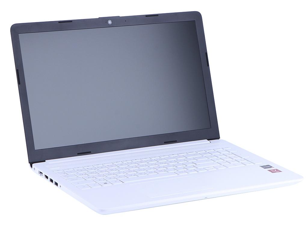 Ноутбук HP 15-db0143ur 4MS80EA (AMD Ryzen 3 2200U 2.5 GHz/4096Mb/500Gb/No ODD/AMD Radeon Vega 3/Wi-Fi/Bluetooth/Cam/15.6/1920x1080/Windows 10 64-bit) ноутбук hp hp15 db0155ur red 4mh72ea amd ryzen 3 2200u 2 5 ghz 4096mb 500gb no odd radeon 530 2048mb wi fi bluetooth cam 15 6 1920x1080 windows 10