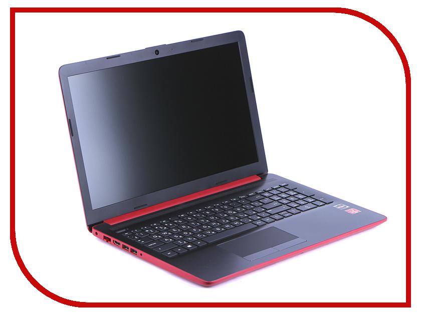 Ноутбук HP 15-db0147ur 4MV22EA (AMD Ryzen 3 2200U 2.5GHz/4096Mb/500Gb/No ODD/AMD Radeon Vega 3/Wi-Fi/Bluetooth/Cam/15.6/1920x1080/Windows 10 64-bit) ноутбук hp 15 db0206ur amd a4 9125 2300 mhz 15 6 1366x768 4gb 500gb hdd dvd rw amd radeon r3 wi fi bluetooth windows 10 home