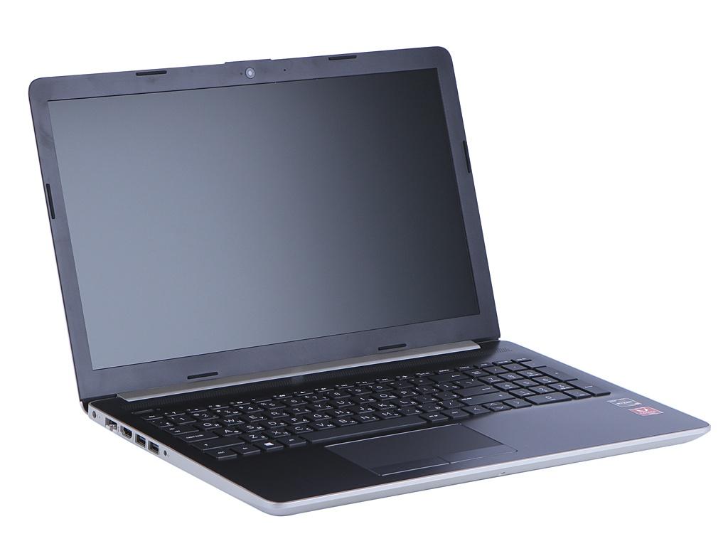 Ноутбук HP 15-db0148ur 4MP46EA (AMD Ryzen 3 2200U 2.5 GHz/4096Mb/500Gb/No ODD/AMD Radeon Vega 3/Wi-Fi/Bluetooth/Cam/15.6/1920x1080/Windows 10 64-bit) ноутбук hp hp15 db0154ur gold 4ms92ea amd ryzen 3 2200u 2 5 ghz 4096mb 500gb no odd radeon 530 2048mb wi fi bluetooth cam 15 6 1920x1080 windows 10
