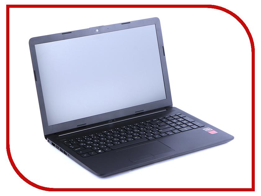 Ноутбук HP 15-db0122ur 4KC07EA (AMD Ryzen 3 2200U 2.5 GHz/4096Mb/500Gb/No ODD/AMD Radeon 530 2048Mb/Wi-Fi/Bluetooth/Cam/15.6/1920x1080/Windows 10 64-bit) ноутбук hp 15 bw045ur 2bt64ea amd a6 9220 2 5 ghz 4096mb 1000gb dvd rw amd radeon 520 2048mb wi fi bluetooth cam 15 6 1960x1080 windows 10 64 bit