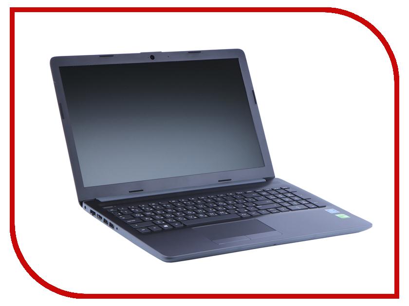 Ноутбук HP HP15-da0054ur Gray 4GK75EA (Intel Pentium N5000 1.1 GHz/4096Mb/500Gb/DVD-RW/GeForce MX110 2048Mb/Wi-Fi/Bluetooth/Cam/15.6/1366x768/Windows 10) ноутбук hp 15 da0048ur snow white 4gl83ea intel pentium n5000 1 1 ghz 4096mb 500gb dvd rw nvidia geforce mx110 2048mb wi fi bluetooth cam 15 6 1366x768 windows 10 home 64 bit