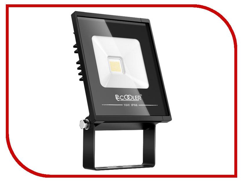 Прожектор PCcooler 10W 6000K CP-PL03-0010 compatible projector lamp for hitachi dt01151 cp rx79 cp rx82 cp rx93 ed x26