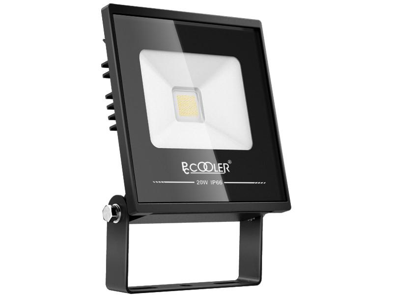 Прожектор PCcooler 20W 4000K CP-PL03-0020