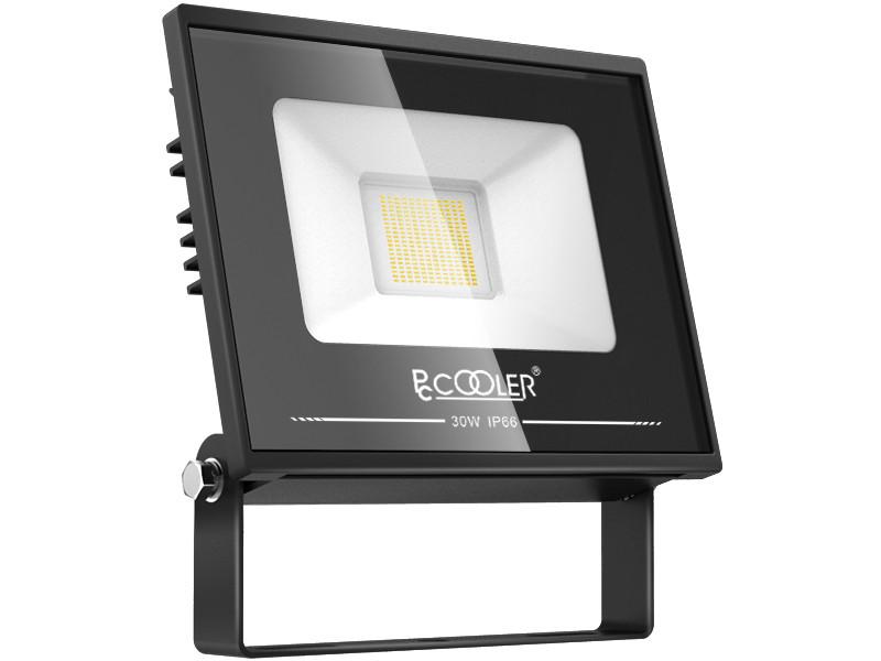 Прожектор PCcooler 30W 4000K CP-PL03-0030
