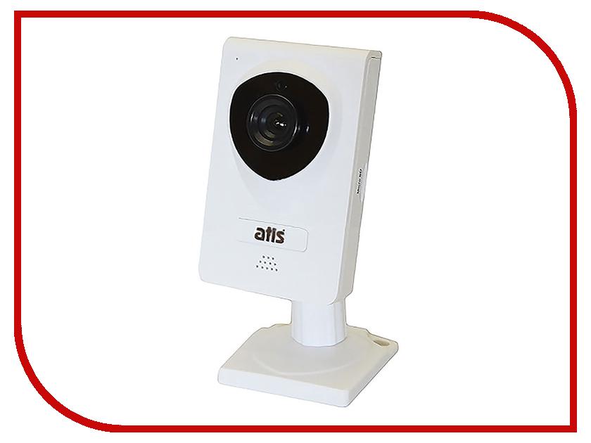 IP камера Atis AI-123 j ai tue