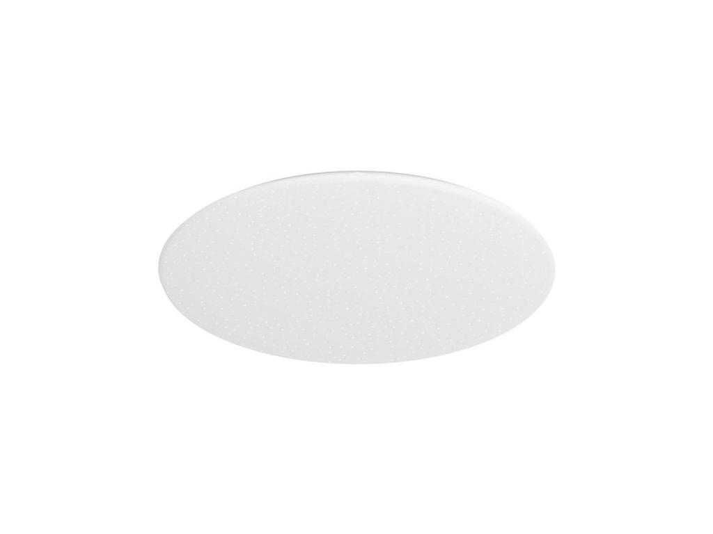 Светильник Xiaomi Yeelight LED Ceiling Lamp 480mm YLXD06YL светильник xiaomi mi yeelight rechargeable motion sensor nightlight ylyd01yl