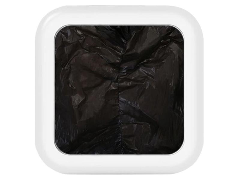 Сменный картридж Xiaomi с пакетами для мусорного ведра Townew T1