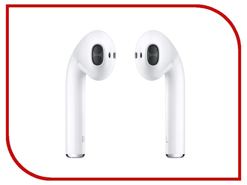 Activ AirPods Clean Line White 91983 аккумулятор activ fresh line a151 01 6000mah white 64031