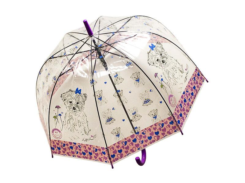 Зонт Эврика Собака №3 99114