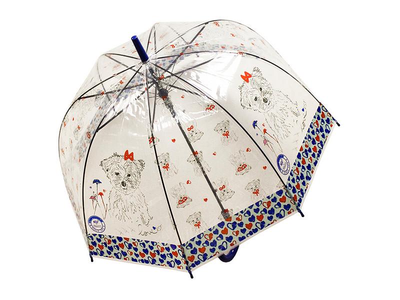 Зонт Эврика Собака №2 99113
