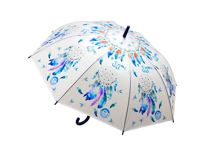 Зонт Эврика Ловец Снов №1 Blue 99104