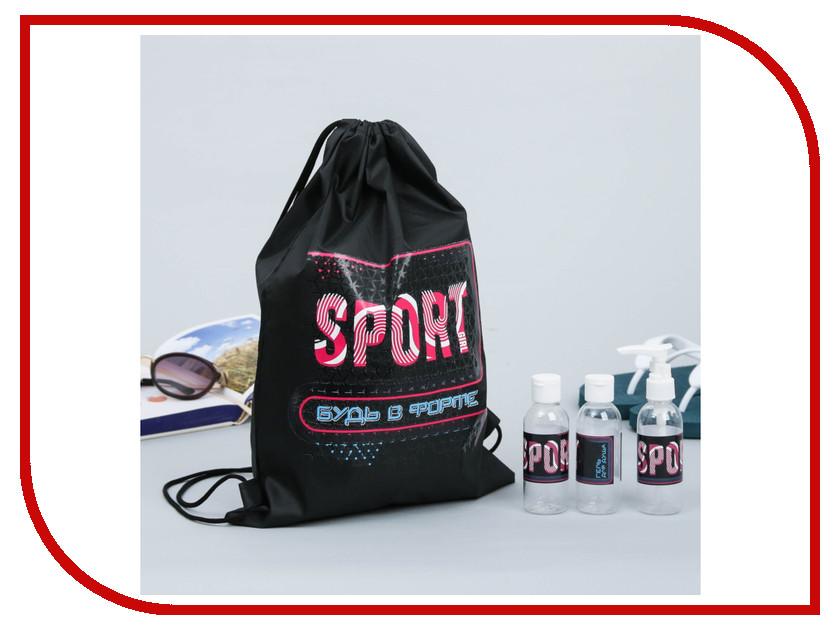 Набор для бассейна СИМА-ЛЕНД Sport 3132790 набор для пикника сима ленд волк 160036