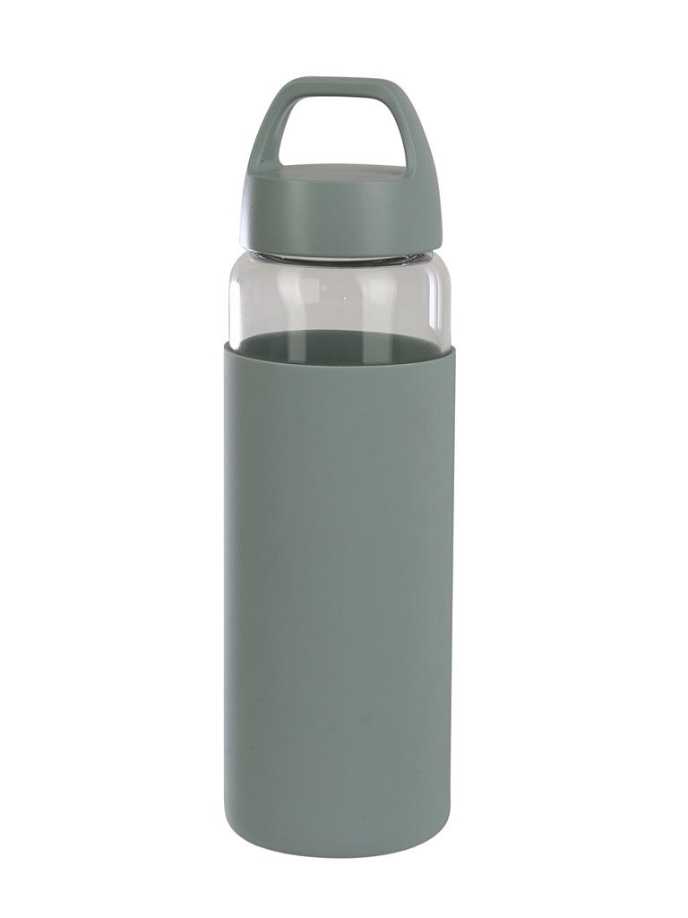 Бутылка Xiaomi Mufor Musi 480ml Cale 3013355