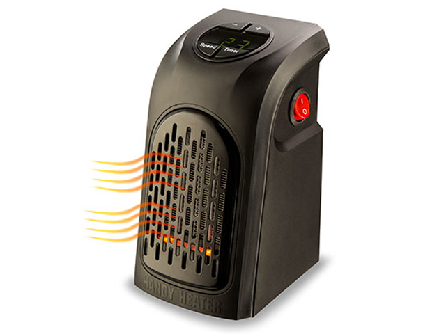 Обогреватель Rovus Heat-MC4 106049037