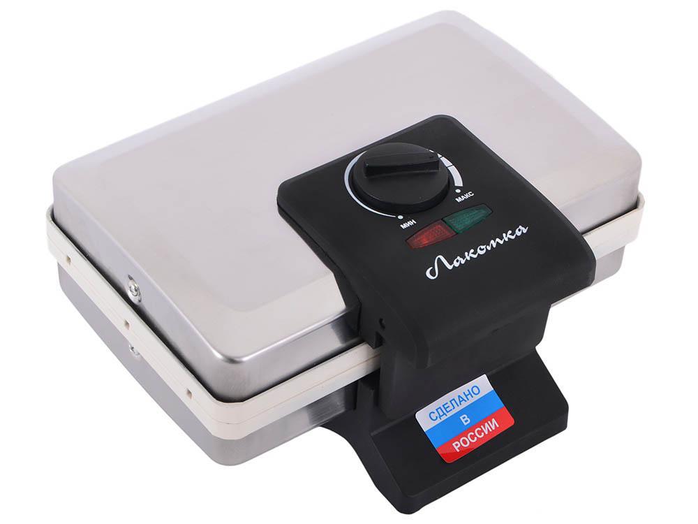 аппарат для хот-догов Лакомка ЭС-1 Керамическое покрытие аппарат для хот догов спектр прибор мечта эс 0 8 220