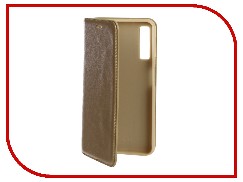 Аксессуар Чехол для Xiaomi Mi 8 Gurdini Silicone Magnetic Champagne 907951 аксессуар стекло противоударное для xiaomi mi 5s plus gurdini 2d full screen 0 26mm black