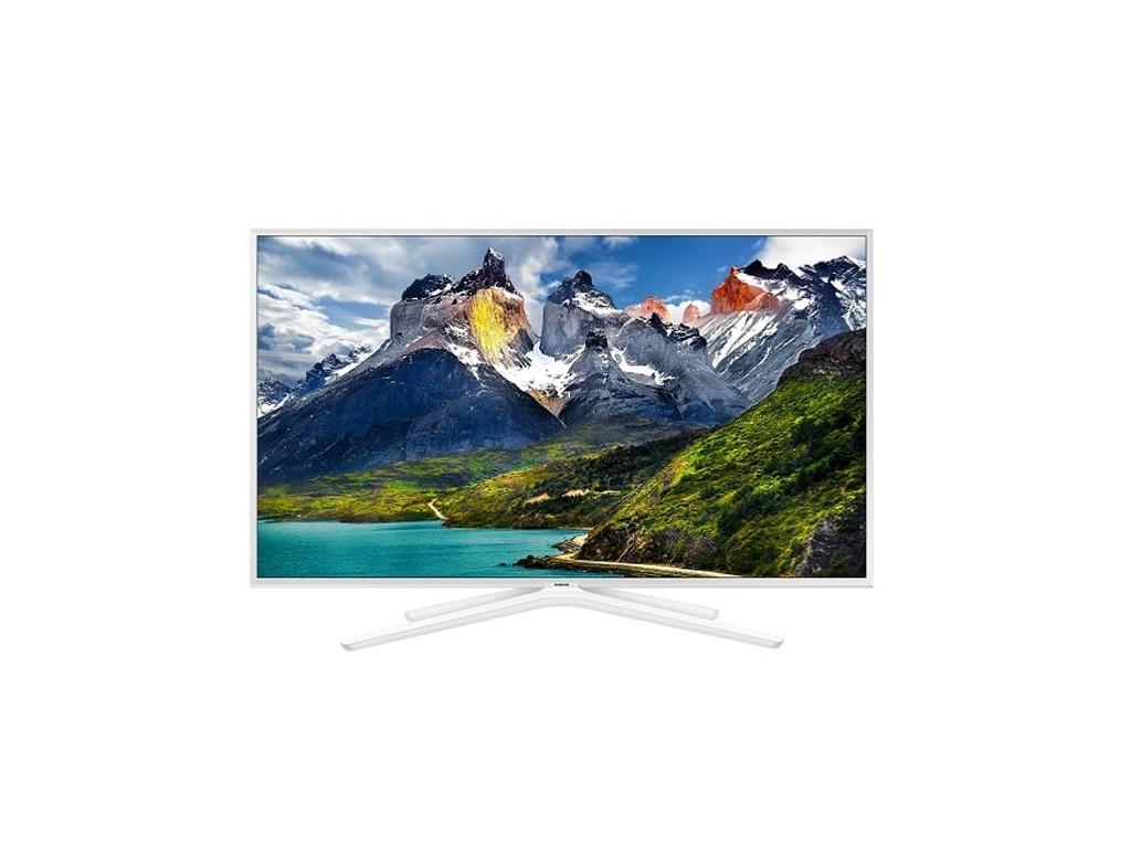 Телевизор Samsung UE43N5510AU New Выгодный набор + серт. 200Р!!!
