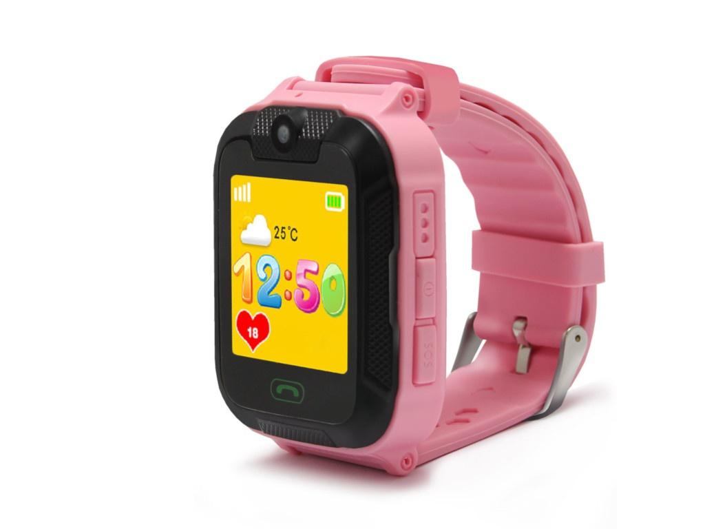 Ginzzu GZ-751 Pink