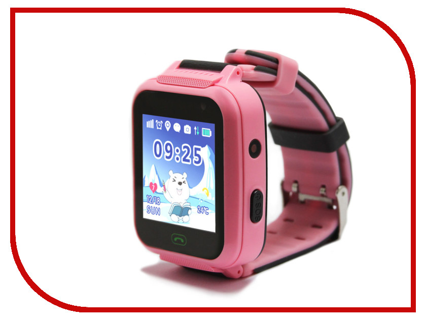 Ginzzu GZ-509 Pink ginzzu gz 509 pink