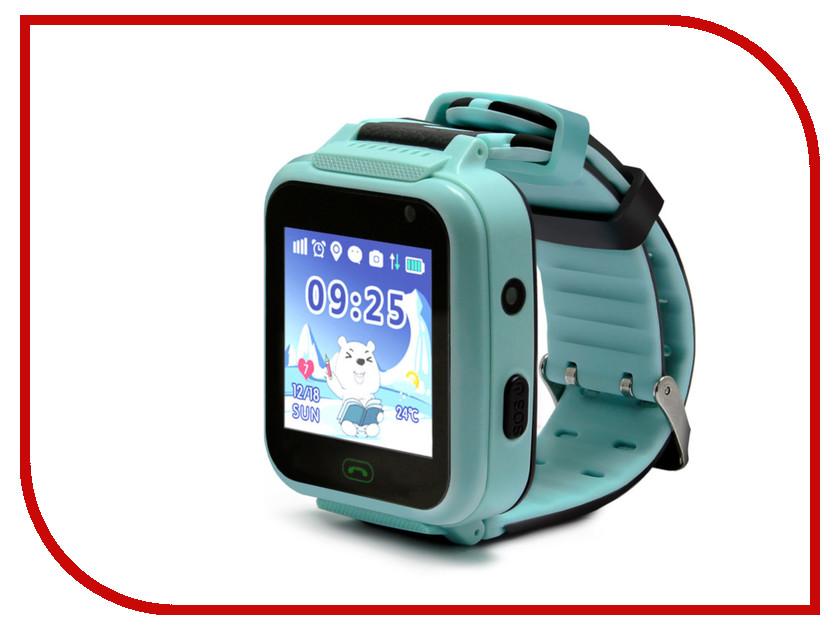 Ginzzu GZ-509 Blue ginzzu gz 509 pink