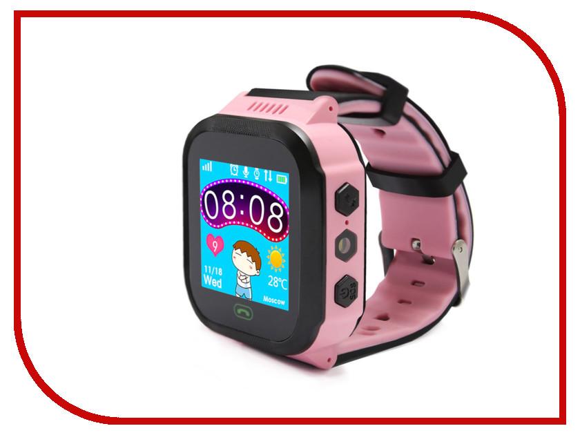 Ginzzu GZ-502 Pink brand 502
