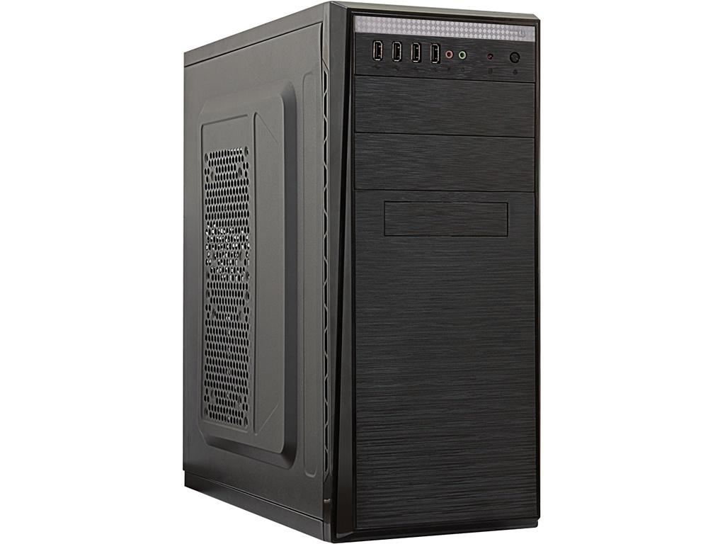 Корпус Winard 3065S без БП Black