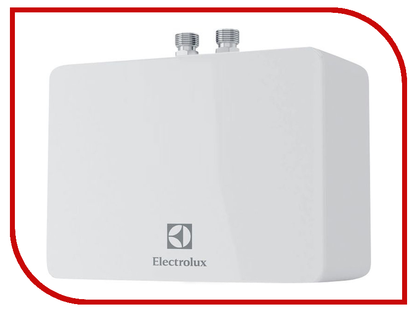 Водонагреватель Electrolux NP4 Aquatronic 2.0