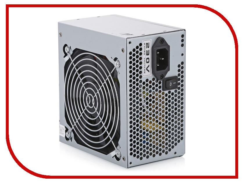 Блок питания Qori 800CG 800W блок питания superpower qori 800w