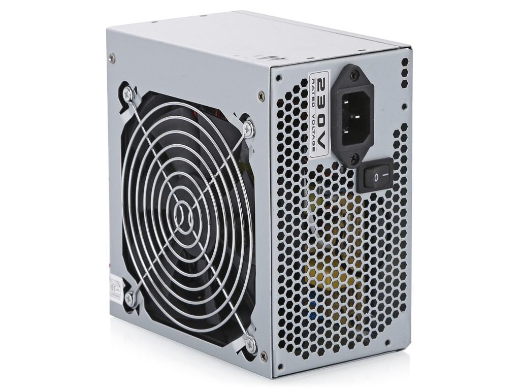 Блок питания Qori 800CG 800W — 800CG