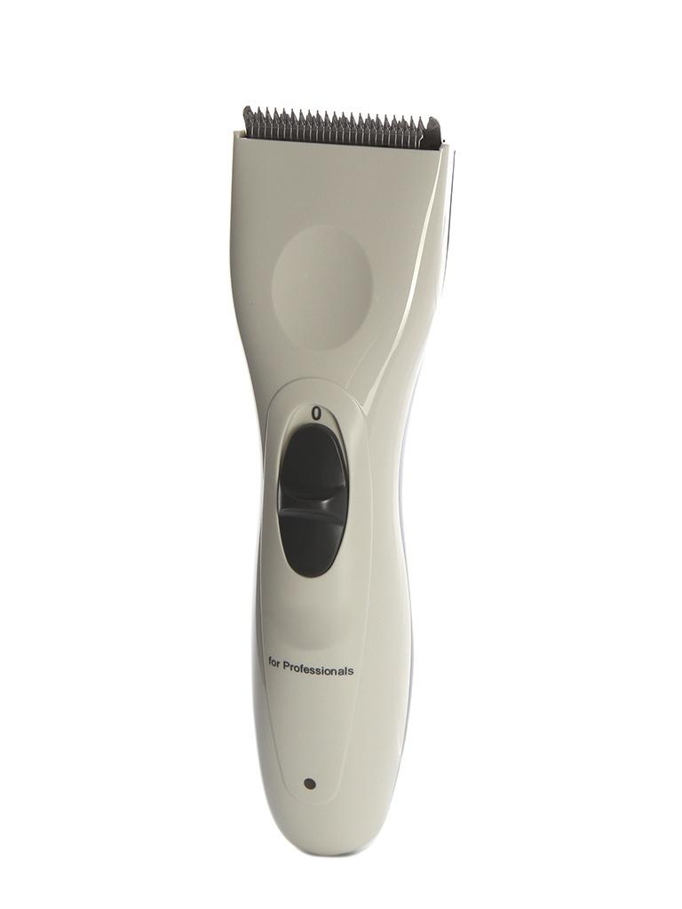 Машинка для стрижки волос Panasonic ER-131H520 Выгодный набор + серт. 200Р!!!