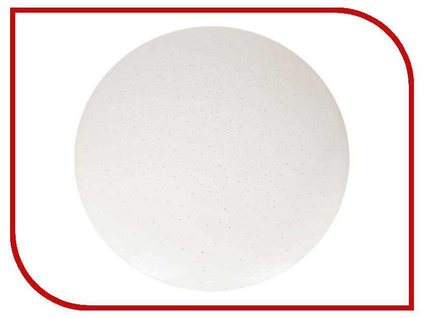 Светильник Xiaomi Yeelight LED Ceiling Lamp 480mm Galaxy YLXD05YL