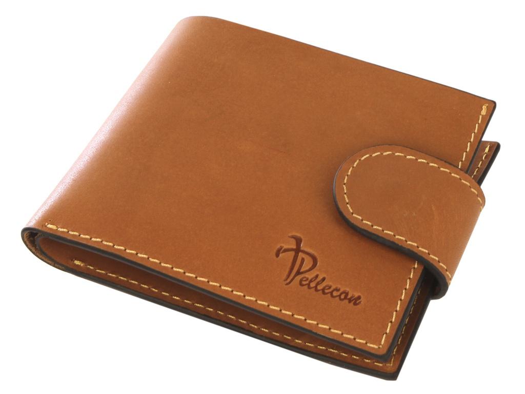Портмоне Pellecon 007-502-4 502