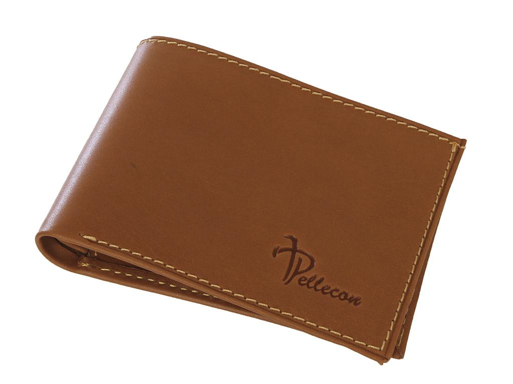 Портмоне Pellecon 007-503-4