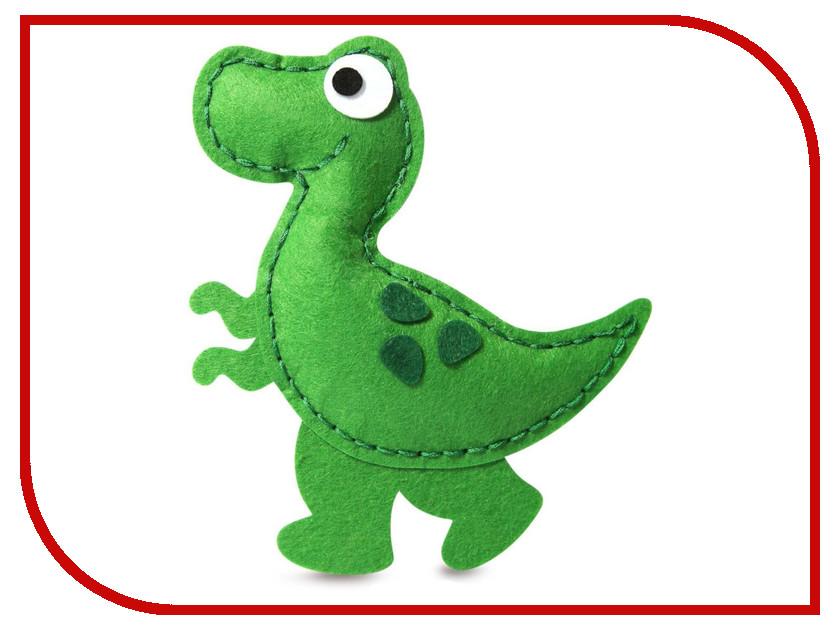 Набор Feltrica Динозавр 4627130656578