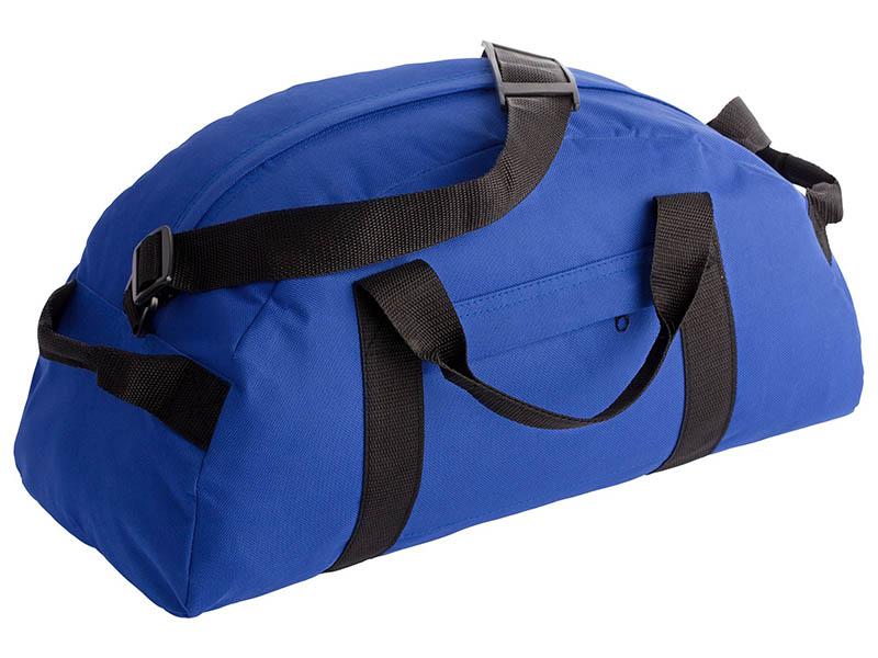 Сумка Проект 111 Portage Blue 4778.44
