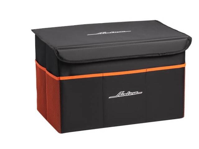 Органайзер Airline AO-BT-08 сумка холодильник airline ao cb 02