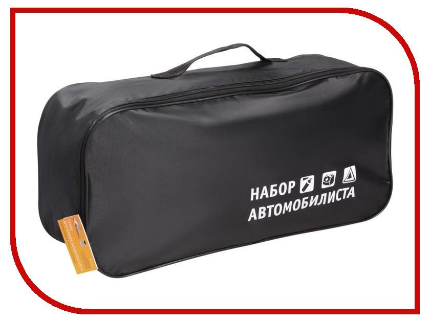 цена Сумка Airline ANA-BAG-01 Black