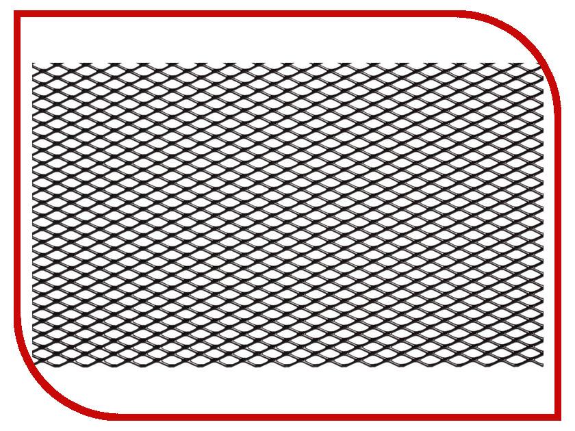 Сетка для защиты радиатора Airline APM-A-02 Black airline adrl 03w10 02