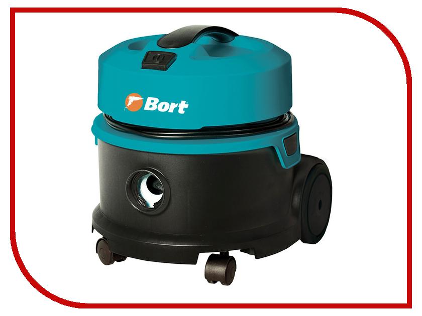 Пылесос Bort BSS-1010HD пылесос bort bvc 95