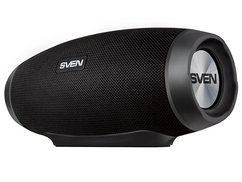 Колонка Sven PS-330 SV-017583