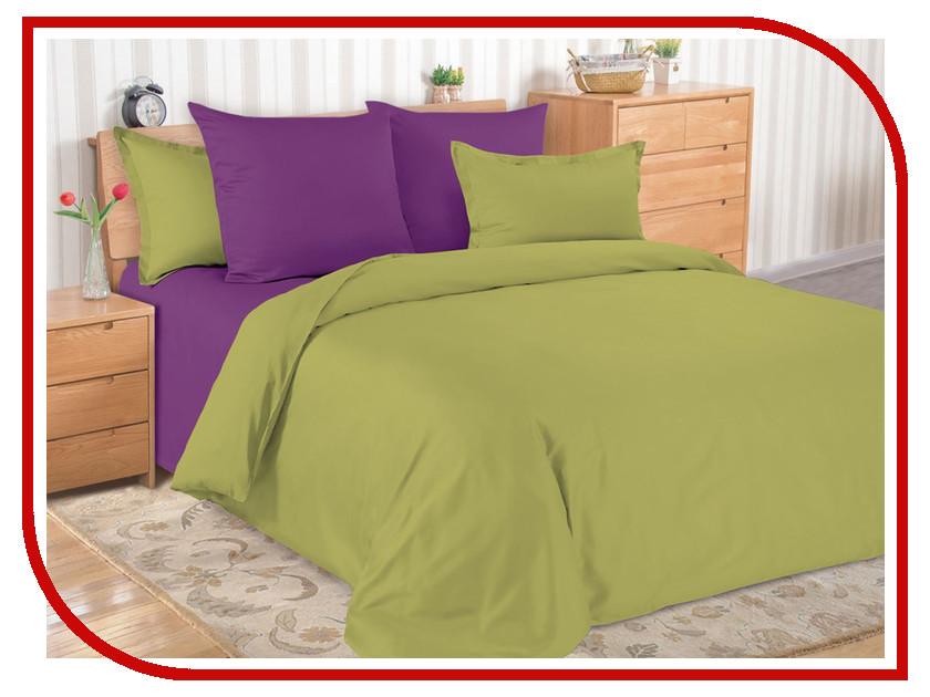 Постельное белье Amore Mio BZ Jasper Комплект 1.5 спальный Мако-Сатин 4191 постельное белье amore mio bz kaunas комплект 2 спальный сатин 90436