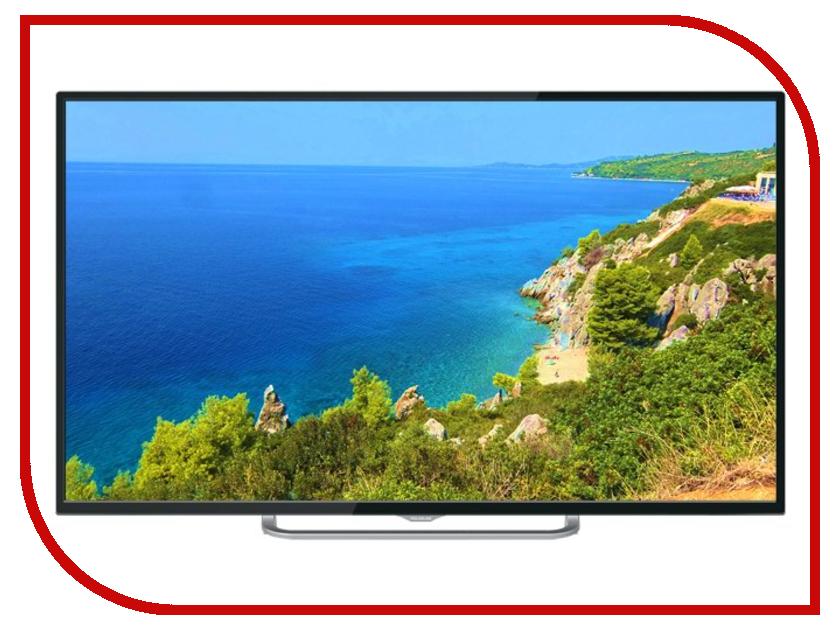 Телевизор Polarline 50PL51TC-SM