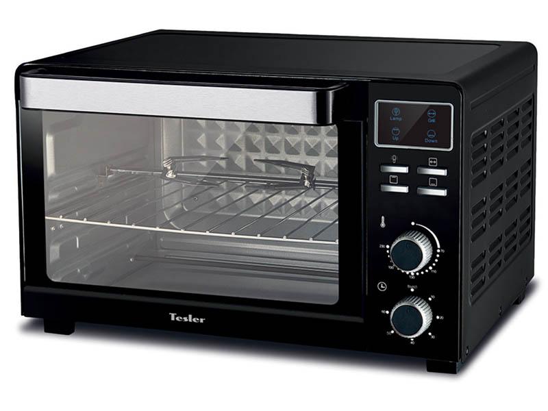 Мини печь Tesler EOG-3520