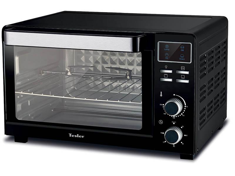 Мини печь Tesler EOG-4520