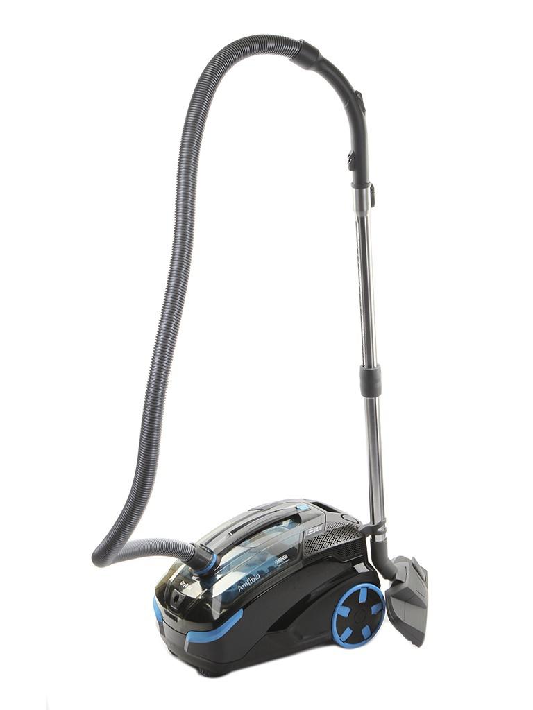 Пылесос Thomas DryBox Amfibia Выгодный набор + серт. 200Р!!!