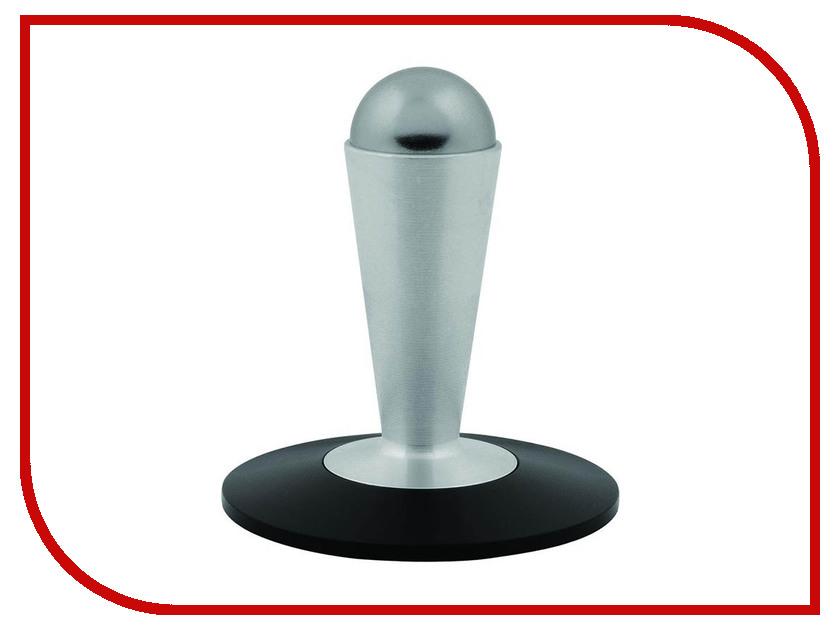 Держатель Nite Ize Steelie Tabletop Stand Component STP-11-R8 магнитный держатель nite ize nite ize steelie freemount vent kit
