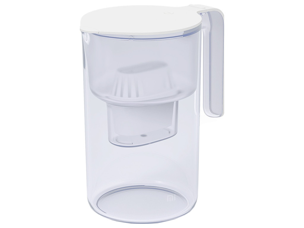 Фильтр для воды Xiaomi Mi Water Filter Pitcher MH1-B ZHF4037GL