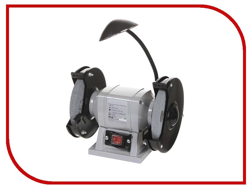 цена на Электроточило Интерскол Т-150/150 591.1.0.00